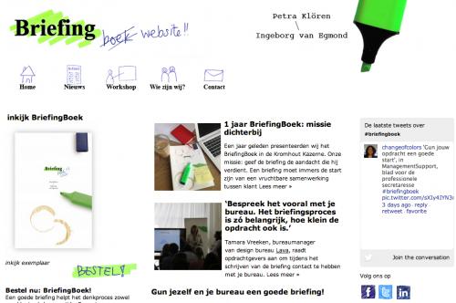 allesoverbriefings.nl